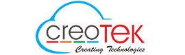 CreoTek Systems India LLP